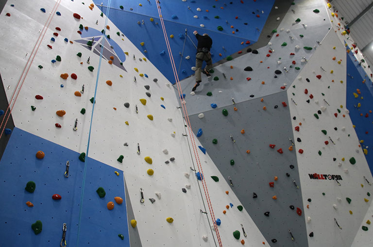 tall-walls1