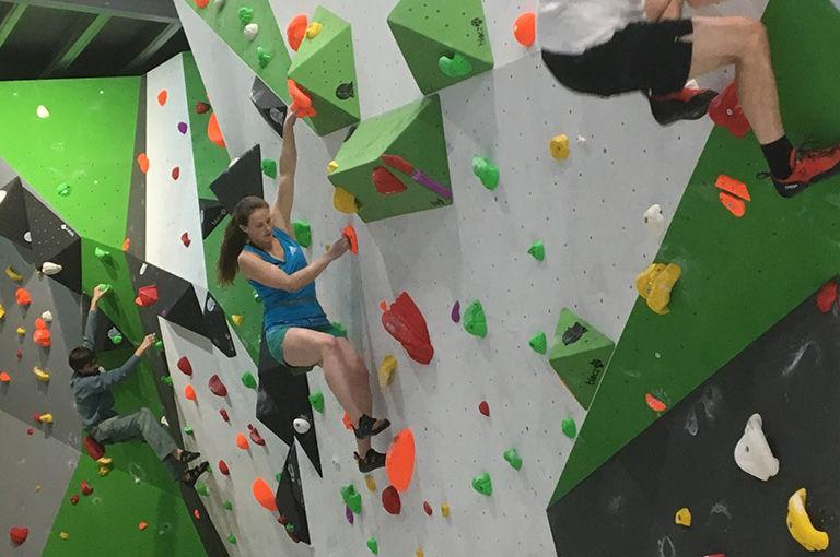 tall-walls3