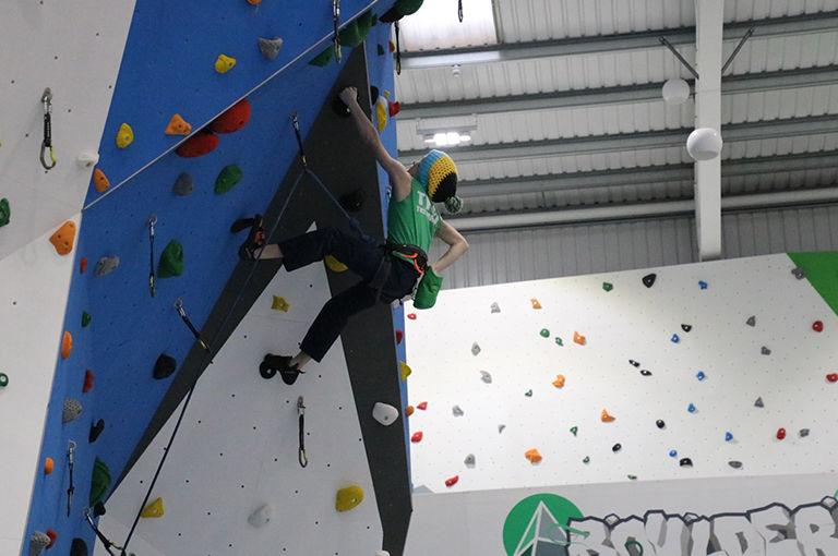 tall-walls5