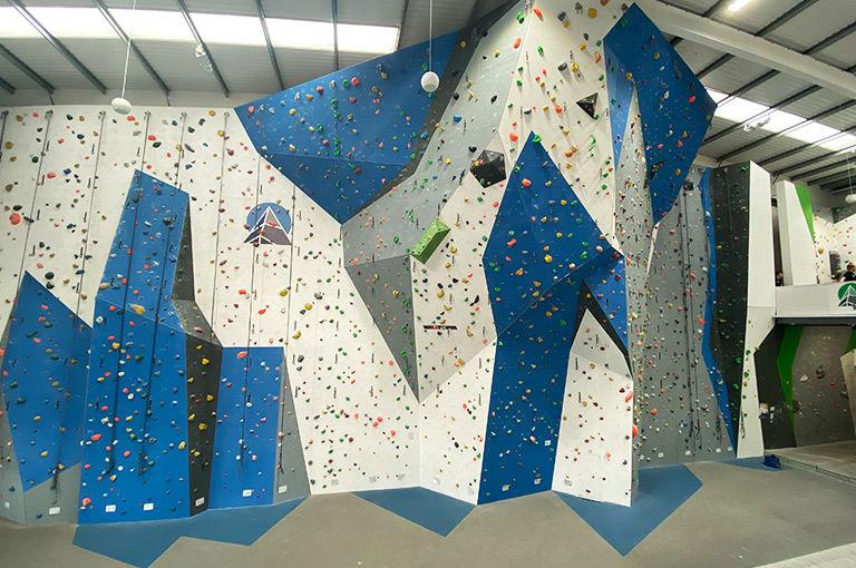 tall-walls