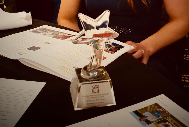 BCA-awards-Kriszti-small